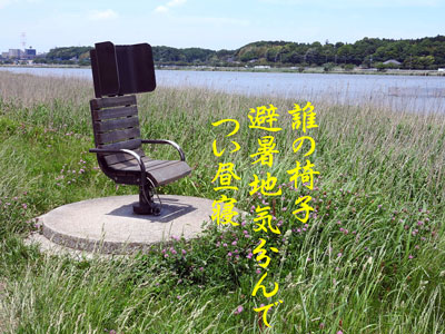 DSCN0643a.jpg