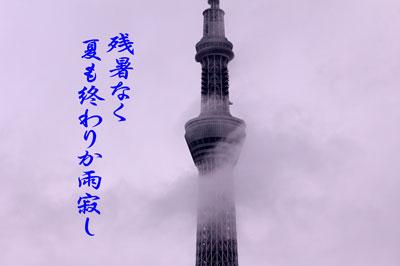 IMG_0762.jpg