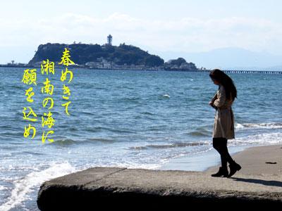 IMG_2034.jpg