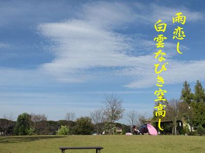 IMG_9728a.jpg